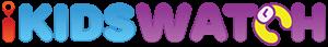 pametni sat za djecu logo