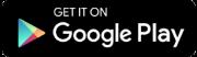 Google Play ikonica za preuzimanje aplikacije za pametni sat za djecu